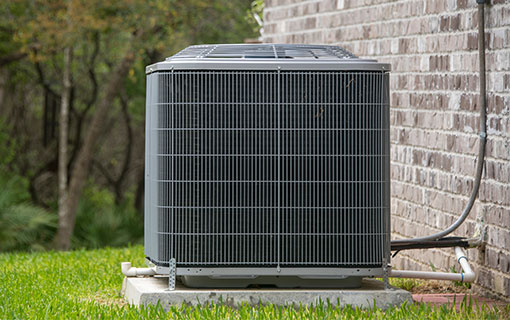 LaSalle Heating & Air Conditioning Inc | HVAC Contractor